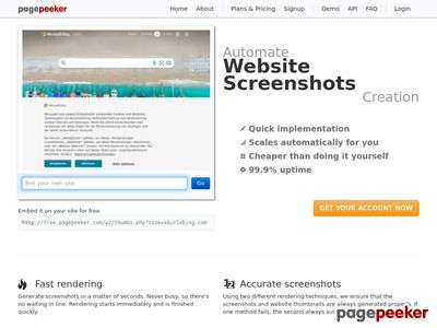 doubilin.com网站缩略图